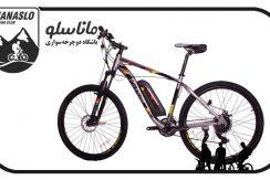 کرایه دوچرخه - اجاره دوچرخه - باشگاه دوچرخه سواری ماناسلو 77035465