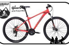 1کرایه دوچرخه - اجاره دوچرخه - باشگاه دوچرخه سواری ماناسلو 77035465