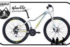 2کرایه دوچرخه - اجاره دوچرخه - باشگاه دوچرخه سواری ماناسلو 77035465