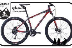 5کرایه دوچرخه - اجاره دوچرخه - باشگاه دوچرخه سواری ماناسلو 77035465