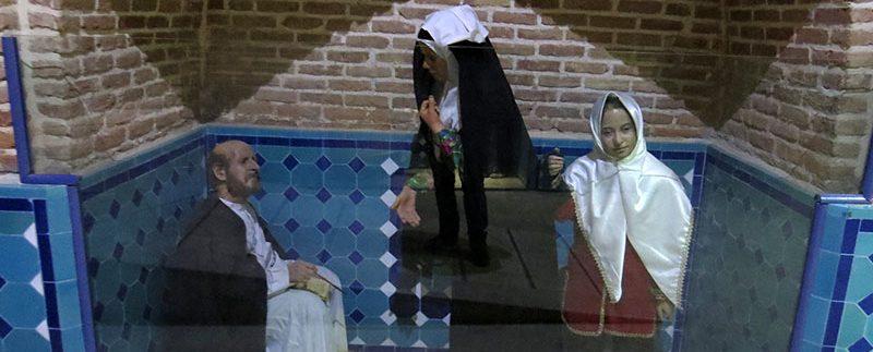 دعا-نویسی-در-قزوین