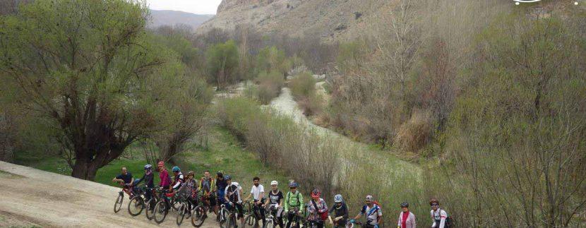تور دوچرخه هرانده ماناسلوتور (1)