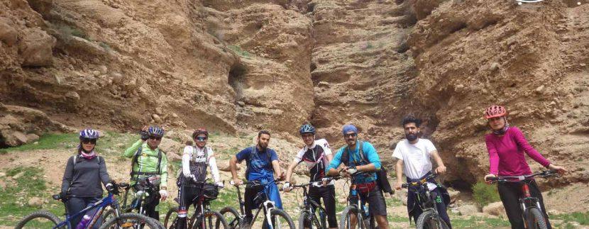 تور دوچرخه هرانده ماناسلوتور (6)