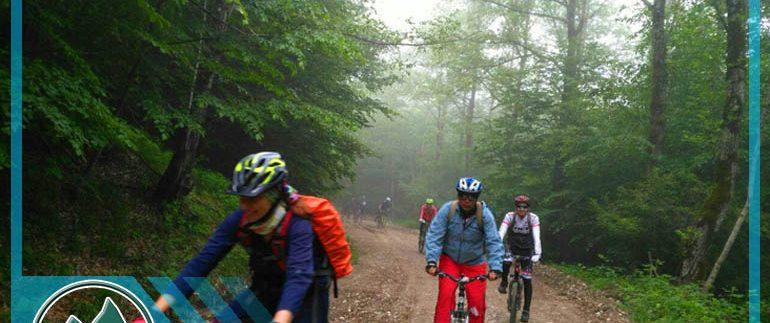 آلبوم عکس سفر - تور دوچرخه سواری - تور دوچرخه سواری یکروزه - تور طبیعت گردی یکروزه - تور طبیعت گردی - تور دوچرخه سواری چند روزه - ماناسلوتور (1)