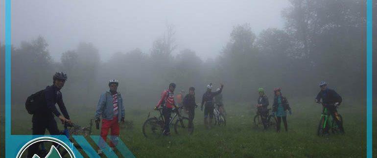 آلبوم عکس سفر - تور دوچرخه سواری - تور دوچرخه سواری یکروزه - تور طبیعت گردی یکروزه - تور طبیعت گردی - تور دوچرخه سواری چند روزه - ماناسلوتور (10)