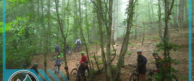 آلبوم عکس سفر - تور دوچرخه سواری - تور دوچرخه سواری یکروزه - تور طبیعت گردی یکروزه - تور طبیعت گردی - تور دوچرخه سواری چند روزه - ماناسلوتور (11)