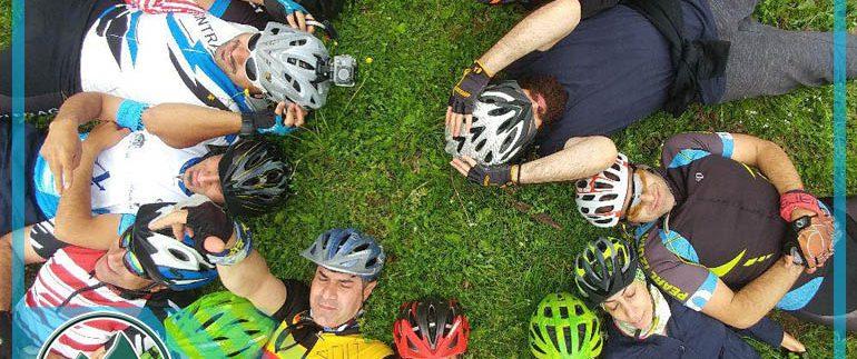 آلبوم عکس سفر - تور دوچرخه سواری - تور دوچرخه سواری یکروزه - تور طبیعت گردی یکروزه - تور طبیعت گردی - تور دوچرخه سواری چند روزه - ماناسلوتور (12)
