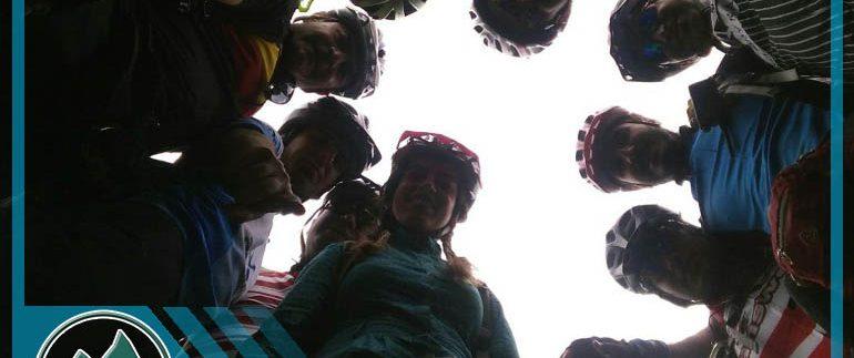 آلبوم عکس سفر - تور دوچرخه سواری - تور دوچرخه سواری یکروزه - تور طبیعت گردی یکروزه - تور طبیعت گردی - تور دوچرخه سواری چند روزه - ماناسلوتور (4)