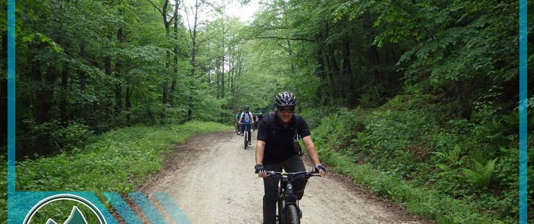 آلبوم عکس سفر - تور دوچرخه سواری - تور دوچرخه سواری یکروزه - تور طبیعت گردی یکروزه - تور طبیعت گردی - تور دوچرخه سواری چند روزه - ماناسلوتور (6)