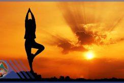 آموزش خصوصی یوگا آموزش آشتانایوگا شادی نوروزی مربی یوگا موسسه ورزشی ماناسلو آموزش یوگا ماناسلو (2)
