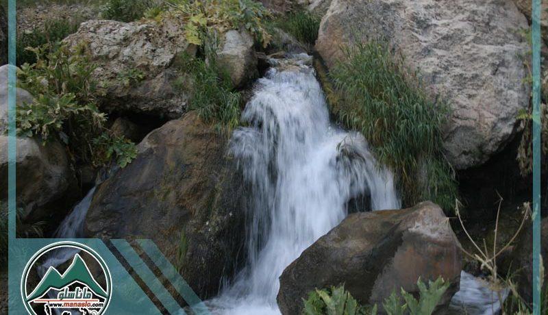 تور تنگه میشینه مرگ و دریاچه لزور - تور تعطیلات خرداد - تور دو روزه - کمپ در طبیعت - تور طبیعت گردی - تور دوچرخه سواری (2)