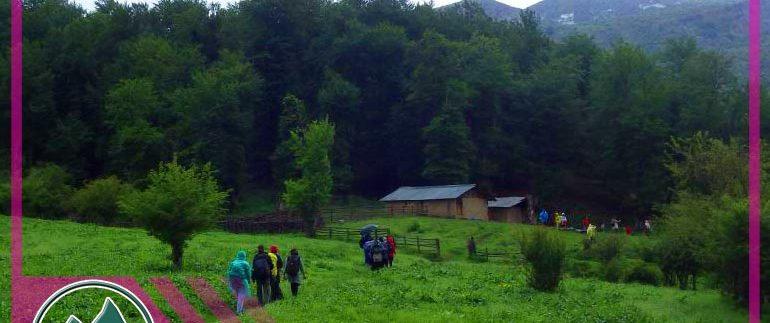 عکسهای سفر جنگل لاکمر - تور طبیعتگردی - تور دوچرخه سواری - تور کوهنوردی - طبیعتگردی ماناسلو - تور یکروزه - تور دوچرخه دو روزه (6)