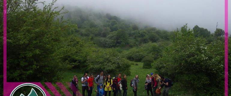 عکسهای سفر جنگل لاکمر - تور طبیعتگردی - تور دوچرخه سواری - تور کوهنوردی - طبیعتگردی ماناسلو - تور یکروزه - تور دوچرخه دو روزه (9)