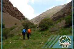 تور دو روزه دره نی گاه ماناسلو (3)