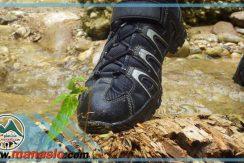 تور دوچرخه سواری آبشار پلنگ دره ماناسلو 14