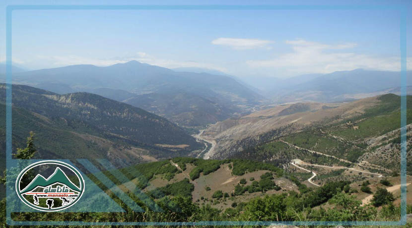 تور دوچرخه سواری روستای دلیر و الیت ماناسلو www.manaslo (1)