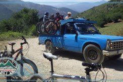 تور دوچرخه سواری روستای دلیر و الیت ماناسلو www.manaslo (4)