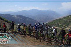 تور دوچرخه سواری روستای دلیر و الیت ماناسلو www.manaslo (5)