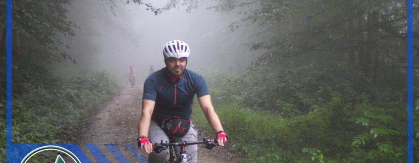 تور دوچرخه سواری کجور به نوشهر گروه گردشگری ماناسلو www-manaslo-com (12)