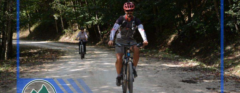 تور دوچرخه سواری کجور به نوشهر گروه گردشگری ماناسلو www-manaslo-com (2)