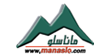 گروه گردشگری، ورزشی و آموزشی  ماناسلو – تور دوچرخه سواری – تور طبیعت گردی – تور کوهنوردی