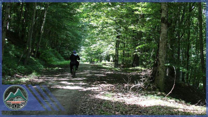 تور دوچرخه سواری جنگل سی نوا گروه گردشگری ماناسلو www_manaslo_com (1)
