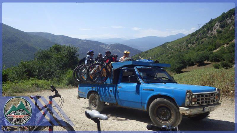 تور دوچرخه سواری جنگل سی نوا گروه گردشگری ماناسلو www_manaslo_com (5)