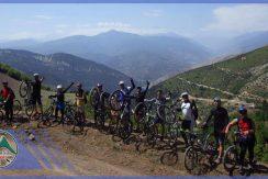 تور دوچرخه سواری جنگل سی نوا گروه گردشگری ماناسلو www_manaslo_com (7)