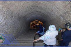 تور کویر ابوزید آباد گروه گردشگری ماناسلو (1)