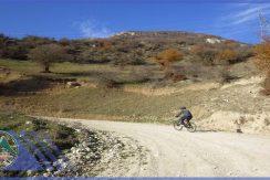 تور دوچرخه سواری بلیران گروه گردشگری ماناسلو manaslo-com (1)
