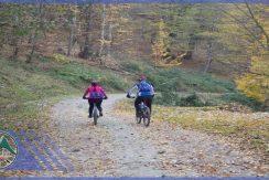 تور دوچرخه سواری بلیران گروه گردشگری ماناسلو manaslo-com (3)