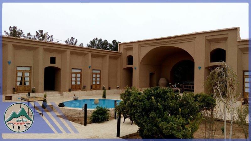 تور نوروز یزد گروه گردشگری ماناسلو www manaslo com (11)