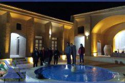 تور نوروز یزد گروه گردشگری ماناسلو www manaslo com (14)