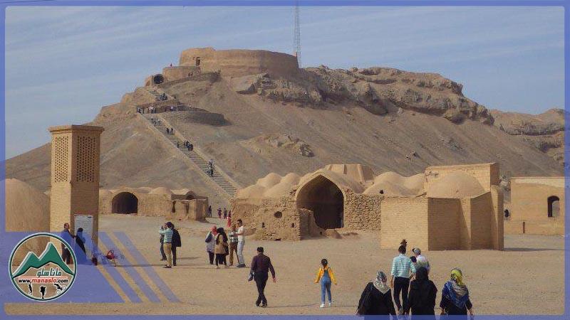 تور نوروز یزد گروه گردشگری ماناسلو www manaslo com (20)