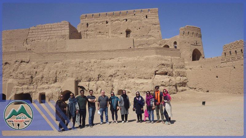 تور نوروز یزد گروه گردشگری ماناسلو www manaslo com (21)