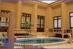تور نوروز یزد گروه گردشگری ماناسلو www manaslo com (4)