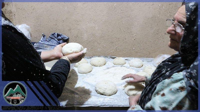 تور نوروز یزد گروه گردشگری ماناسلو www manaslo com (6)