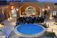 تور نوروز یزد گروه گردشگری ماناسلو www manaslo com (9)