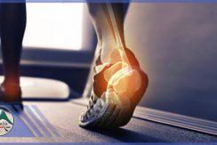 شناخت و پیشگیری از آسیب های ورزش دوچرخه سواری