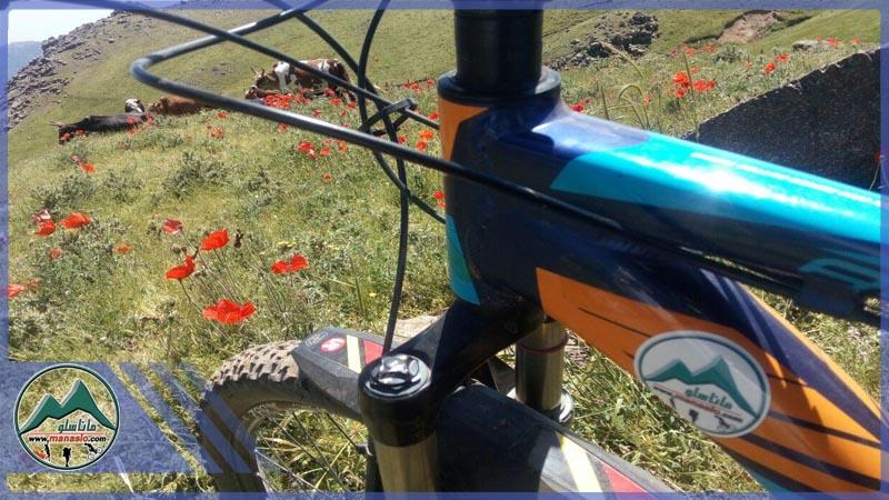 تور دوچرخه سواری روستای اولسبلانگاه (3)
