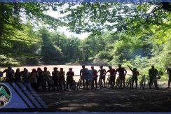 تور دوچرخه سواری مرداب هسل گروه گردشگری ماناسلو wwwmanaslocom (5)