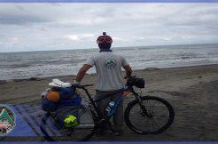 تور دوچرخه سواری نوار ساحلی ( چالوس تا لاهیجان ) گروه گردشگری ماناسلو برگزار کننده تورهای ورزشی (1)