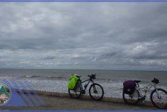 تور دوچرخه سواری نوار ساحلی ( چالوس تا لاهیجان ) گروه گردشگری ماناسلو برگزار کننده تورهای ورزشی (4)