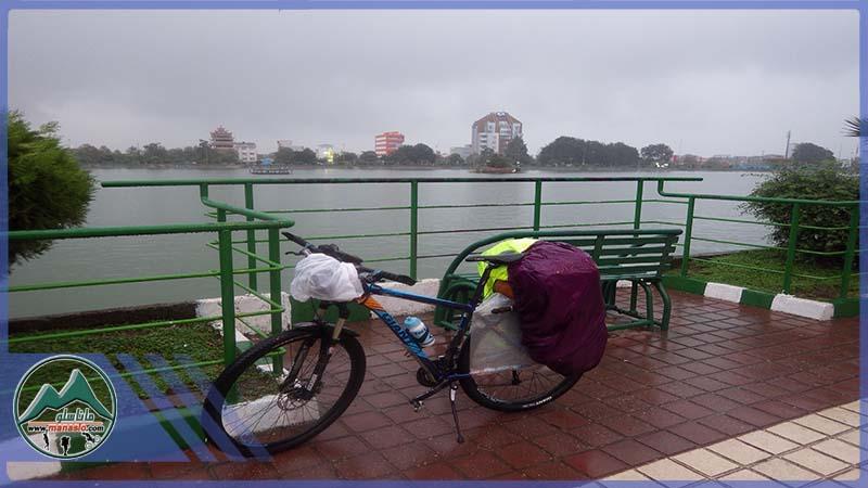 تور دوچرخه سواری نوار ساحلی ( چالوس تا لاهیجان ) گروه گردشگری ماناسلو برگزار کننده تورهای ورزشی (7)
