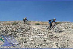 تور دوچرخه سواری قله توچال (3)