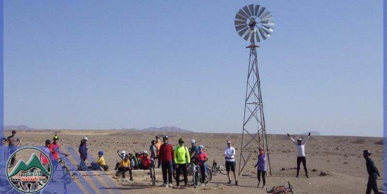 تور دوچرخه سواری قلعه کرشاهی ابوزید آباد گروه گردشگری ماناسلو (3)