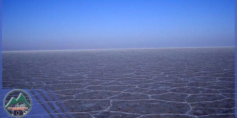 تور طبیعت گردی دامغان و دریاچه نمک حاج علی قلی گروه گردشگری ماناسلو (5)