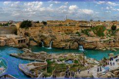 تور دوچرخه سواری خوزستان شوشتر تا شوش نوروز 98 گروه گردشگری ماناسلو (1)