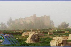 تور دوچرخه سواری خوزستان شوشتر تا شوش نوروز 98 گروه گردشگری ماناسلو (3)
