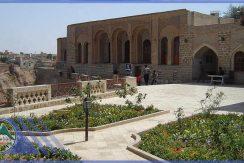 تور دوچرخه سواری خوزستان شوشتر تا شوش نوروز 98 گروه گردشگری ماناسلو (5)